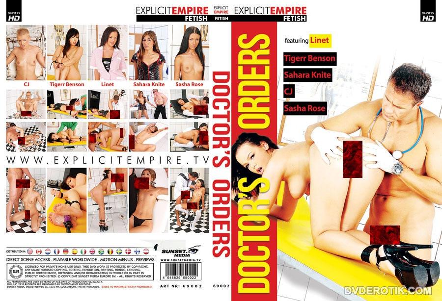 Hot buy lesbian dvds online Splendid