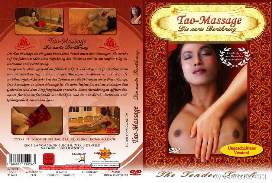 flotter dreier erotik prostata selbstmassage