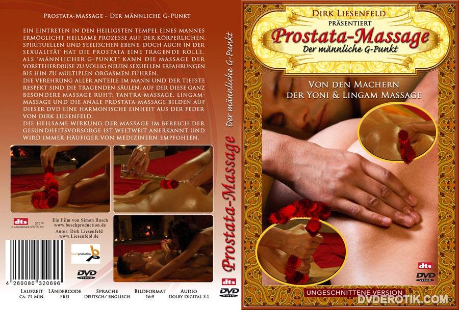 tantra massage velbert spielfilme mit pornoszenen