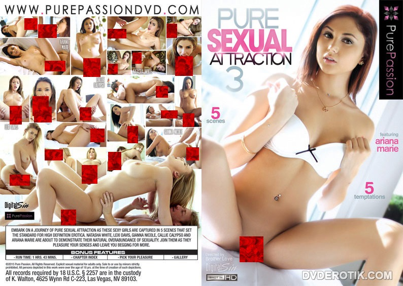 alice goodwin naked high heels