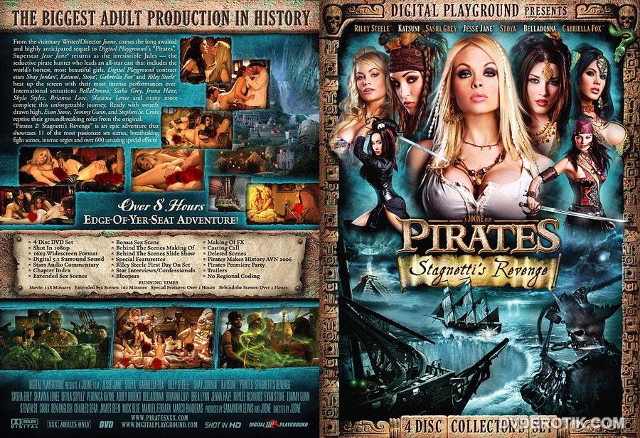 pirates porno gute pornofilme