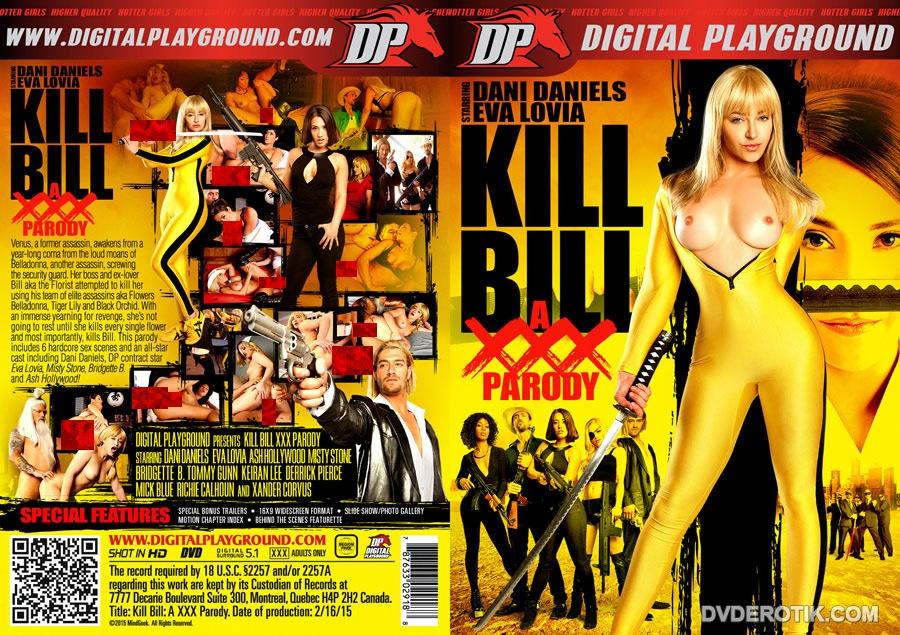 Dvd Porn Scenes 91