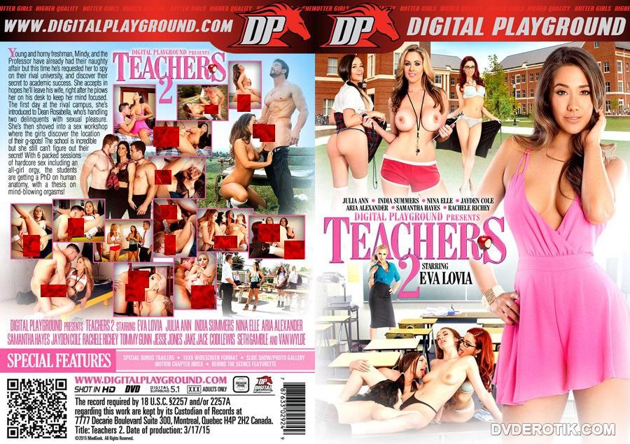 357Digital playground порно фильмы смотреть онлайн