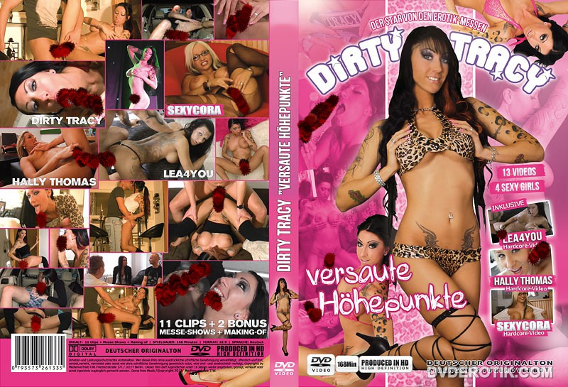 Dirty and intimate amateur 3some with matures 3