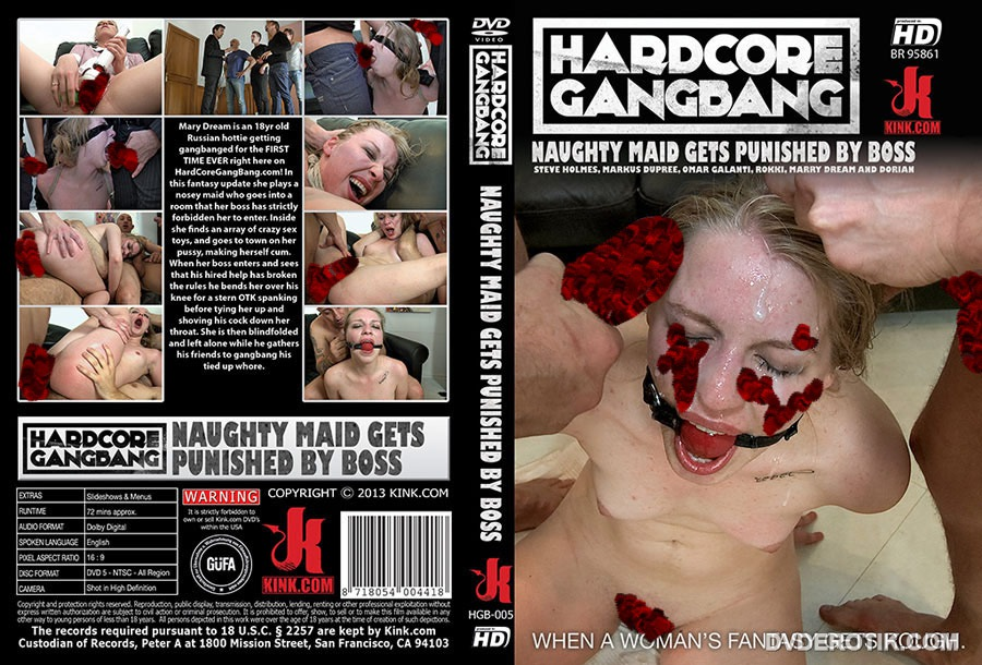 dragon club hamburg dvd film porno