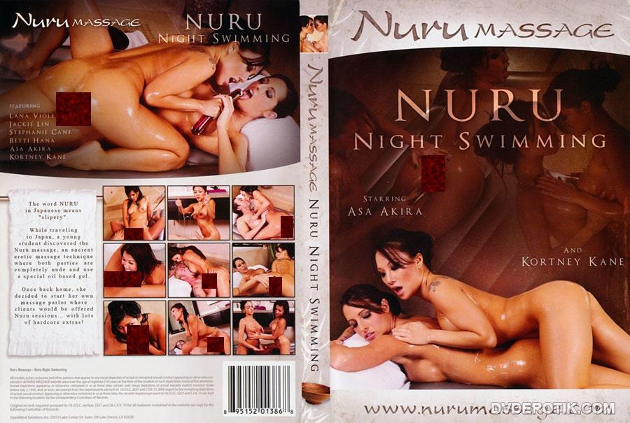 bdsm shop münchen erotik stories