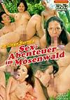 Sex-Abenteuer im M�senwald