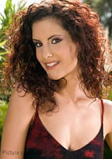 Image of Leanna Sweet