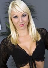 Pornostar - Lena Cova