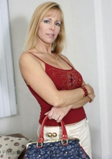 Image of Nicole Moore
