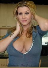 Image of Sara Stone