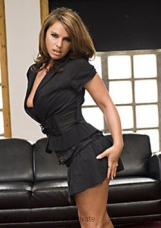 Private Specials German MILFs DVD by Private