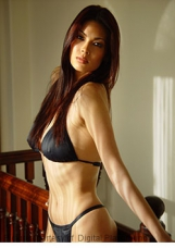 Pornostar - Tera Patrick