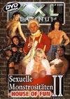 Sexuelle Monstrosit�ten 2