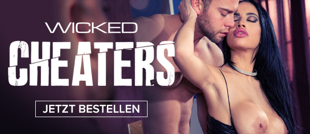 Wicked: Cheaters