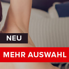 erotik.com Gutschein