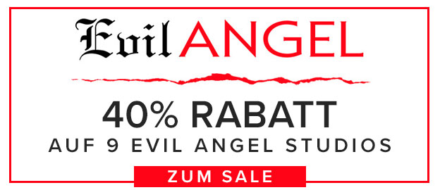Evil Angel DL  Sale