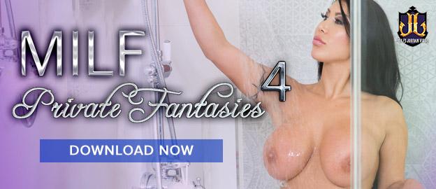 Milf Private Fanatasies 4