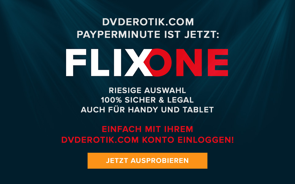 Flixone Video Streams